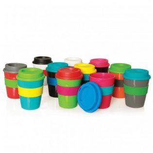 Take Away Style Cups
