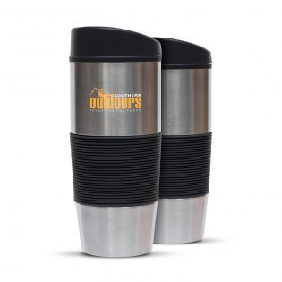 Plastic/Travel mugs
