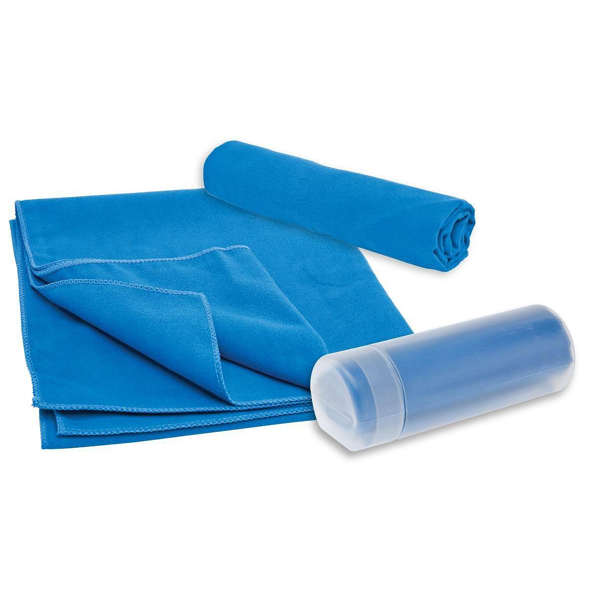 Sports Towel Absorption: Paddywack Promotional Products