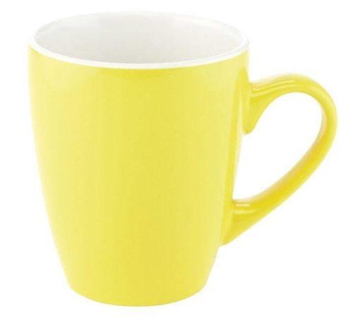 Coffee Cups/Mugs