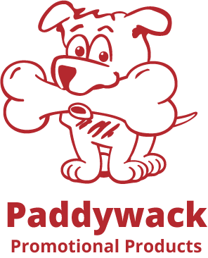 Paddywack Promotional Products