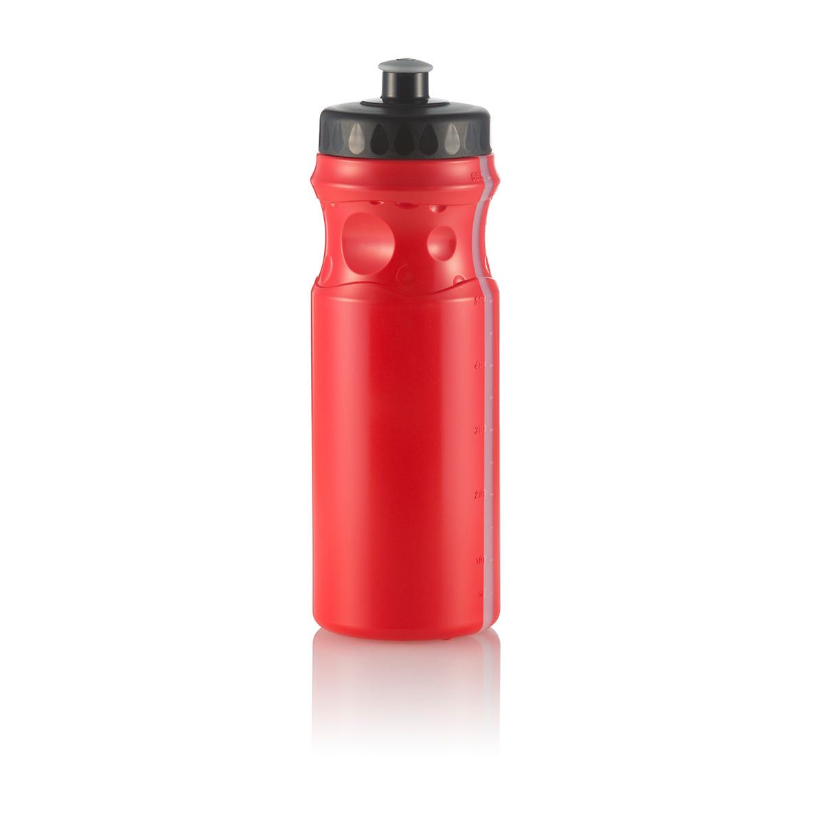 BOA Bubbles 650ml Drink Bottle – Paddywack Promotional ...