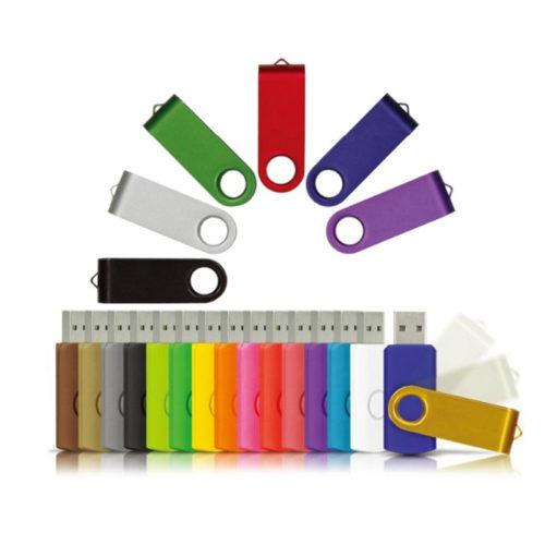I.T/Tech items