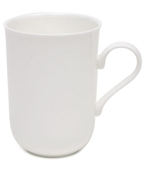 Maxwell & Williams bone china regent mug