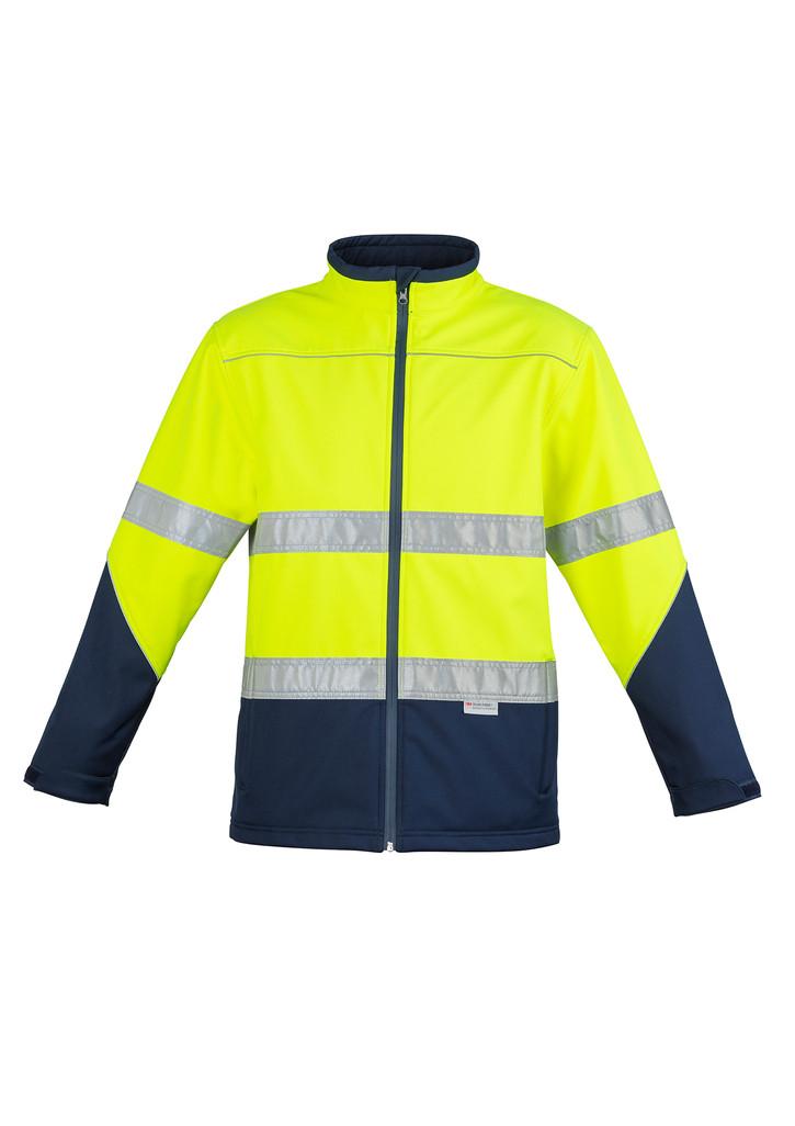 Jackets/Vests
