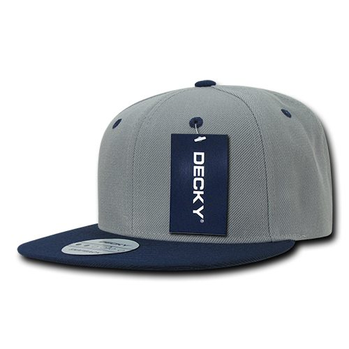 Caps Archives - Paddywack Promotional Products 4d96d0477449