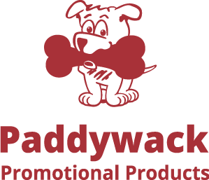 Paddywack Promotional Products Logo